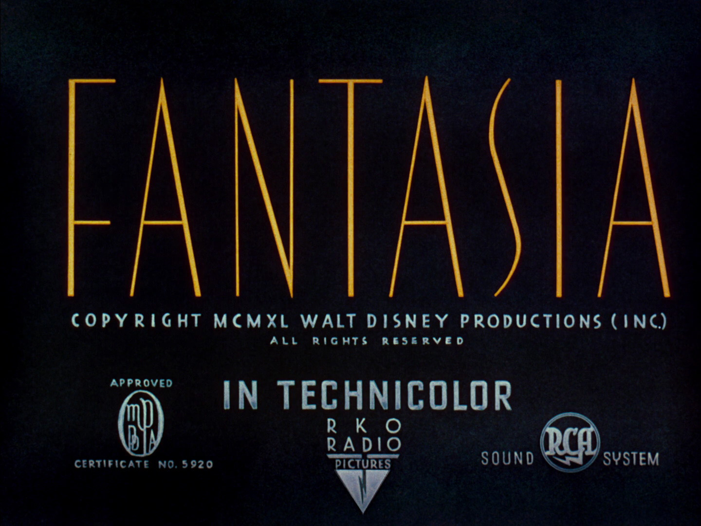 the life and history of fantasia Fantasia is the third animated movie produced by walt disney productions  it tells the story of life on earth until the extinction of the dinosaurs.
