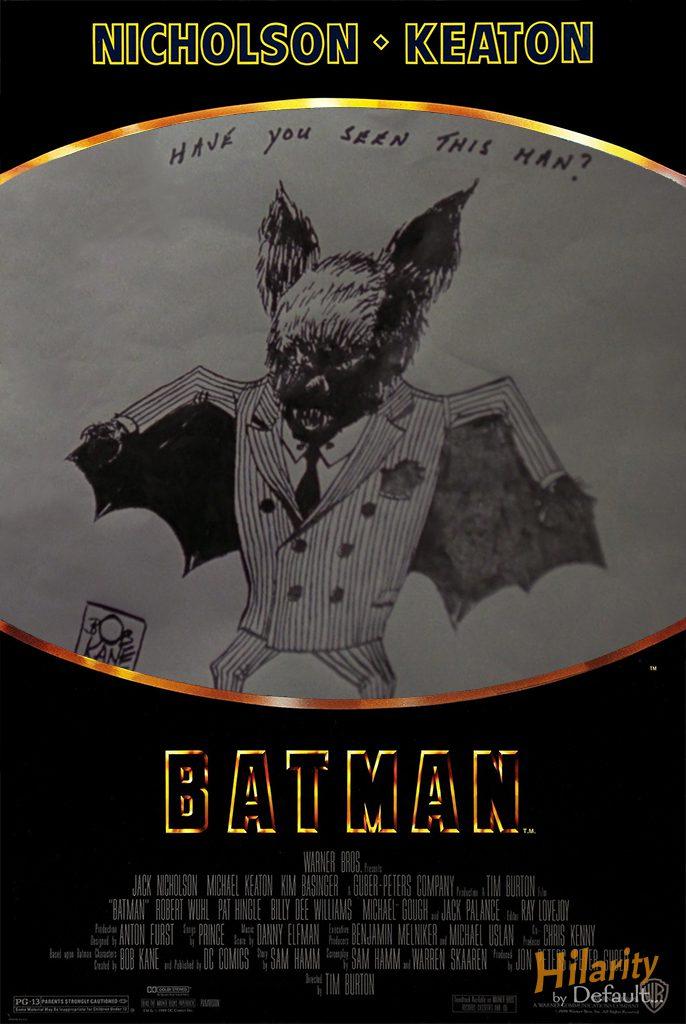 out-of-context-batman