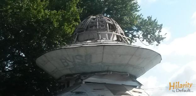 ufo-bush