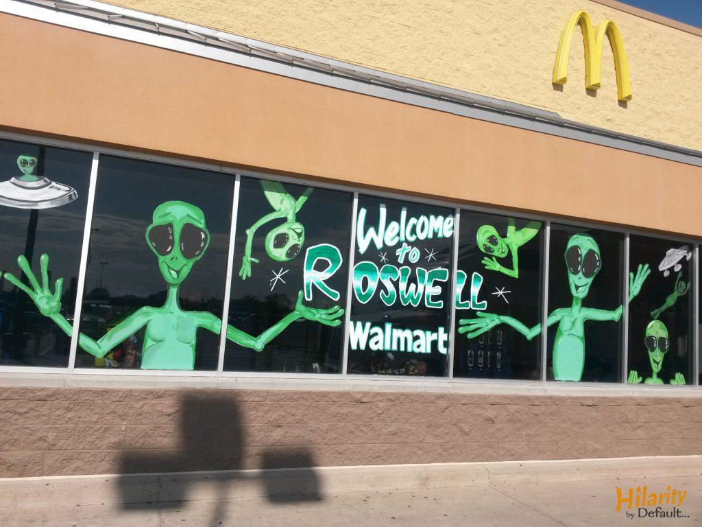 ufo-walmart