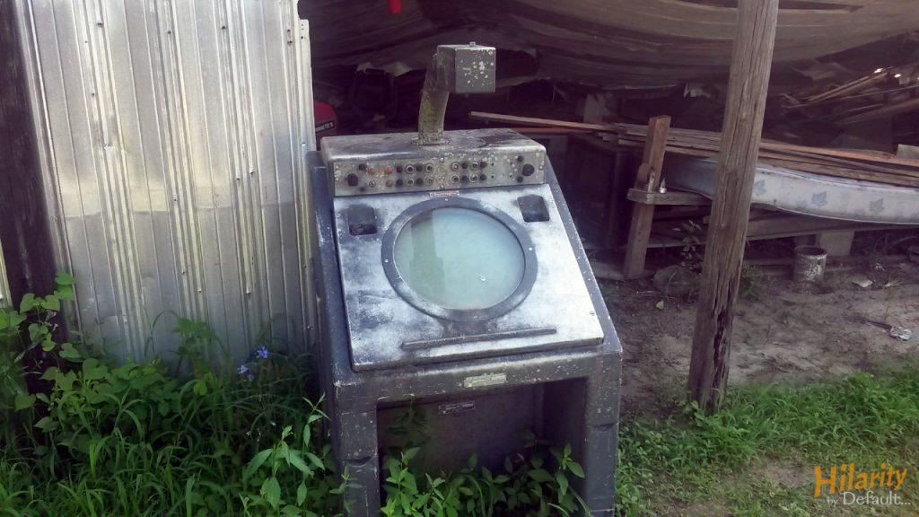 ufo-wash