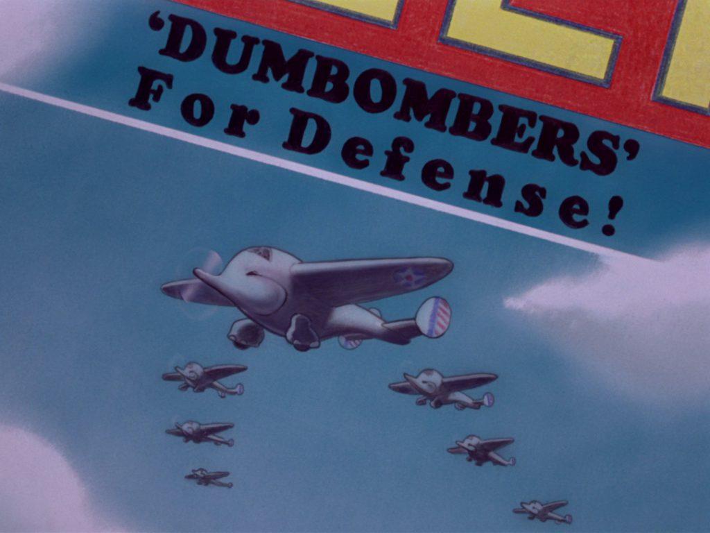 dumbo-ww2