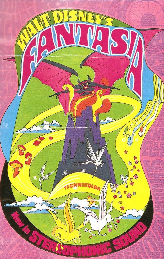fantasia-60s-poster