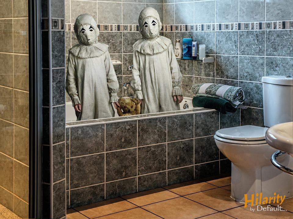 peri-bath