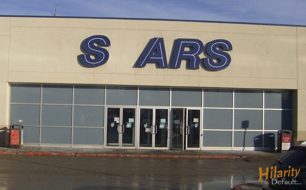 sears-2