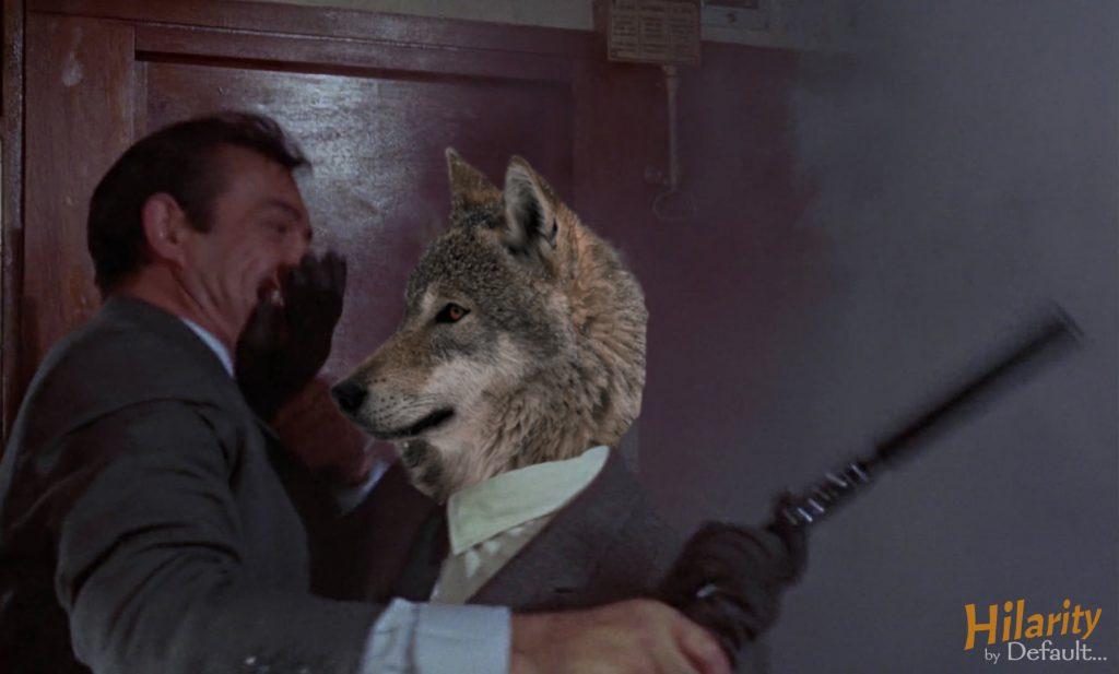 frwl-werewolf