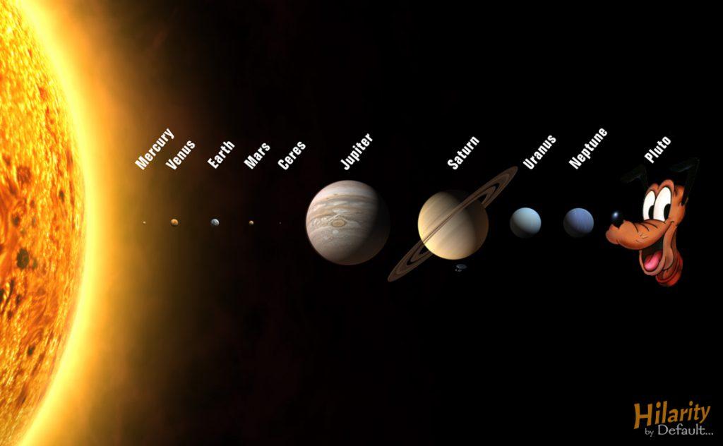 pluto-planet