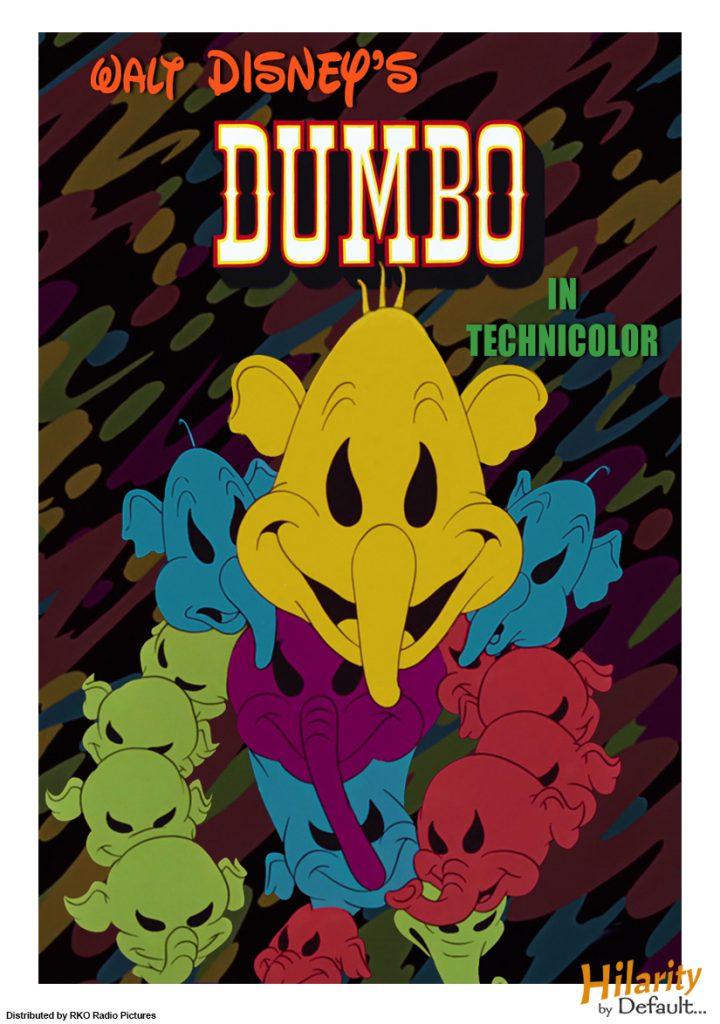 dumbo-oocp-final