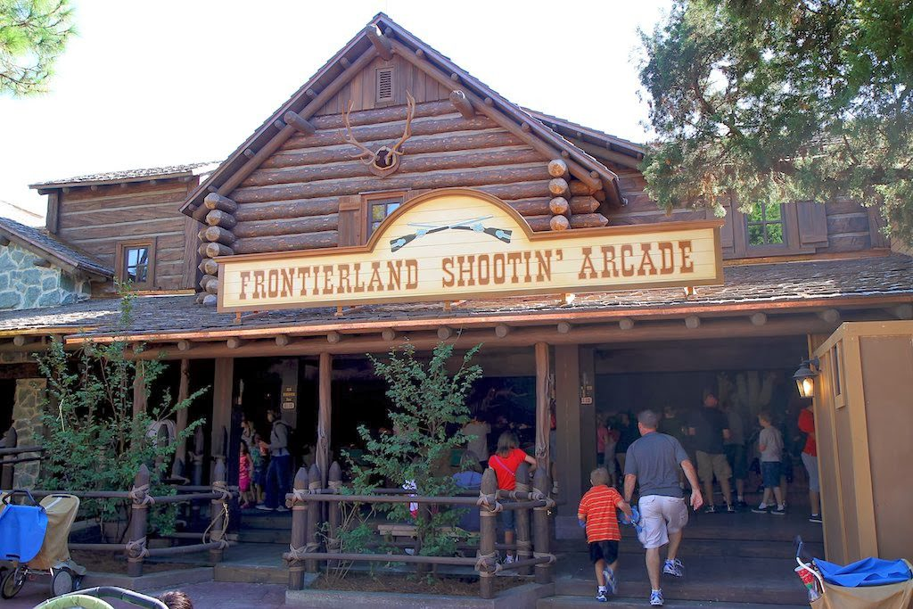 frontierland-shootin-arcade