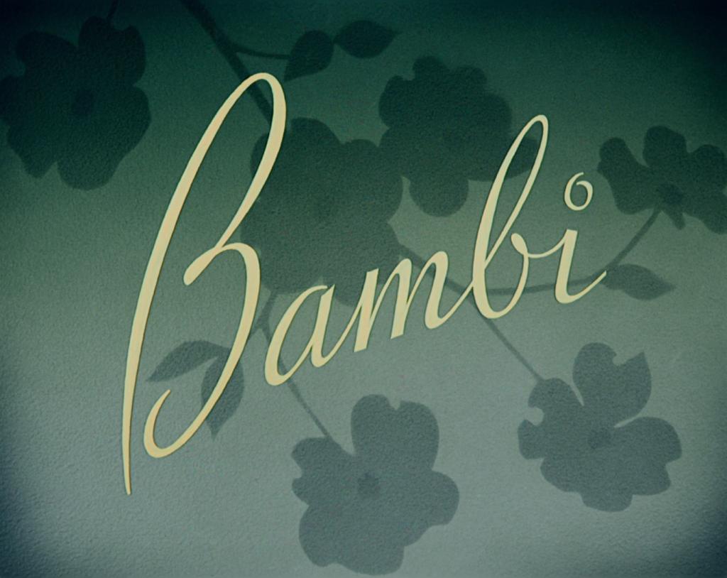 bambi-title