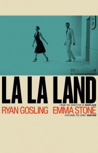 la_la_land-poster