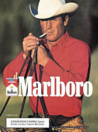 marlboro-man
