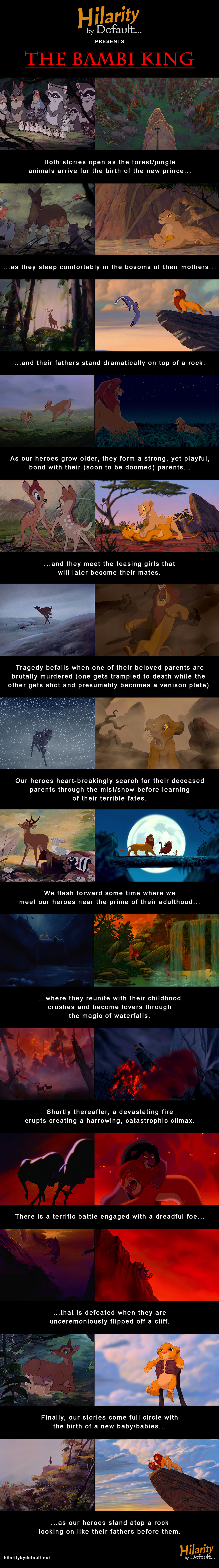 bambi-king-infographic