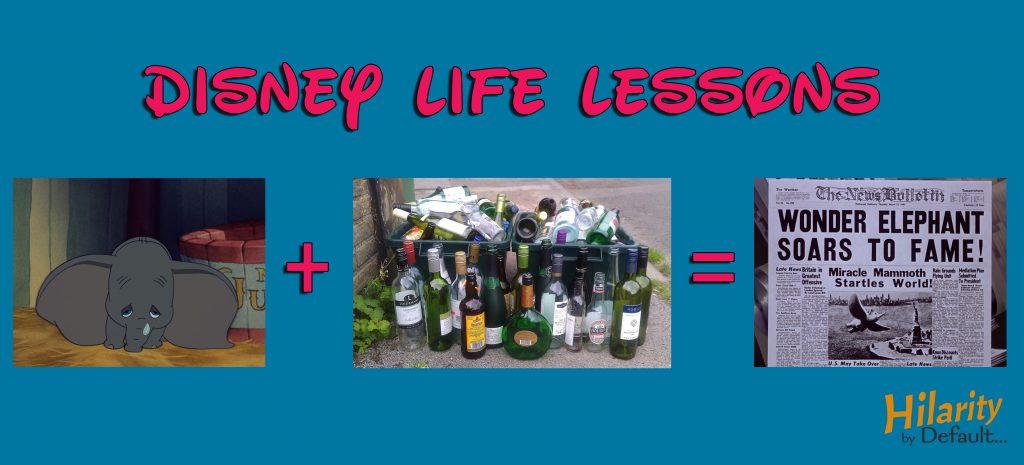 disney-life-lessons