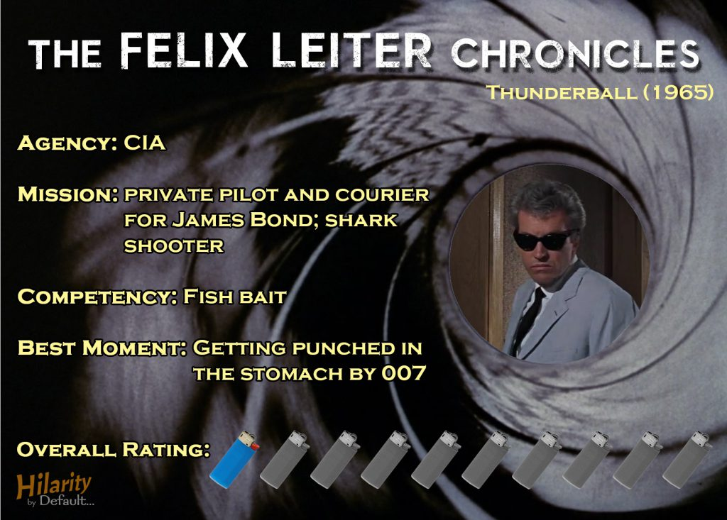 felix-leiter-chronicles-thunderball