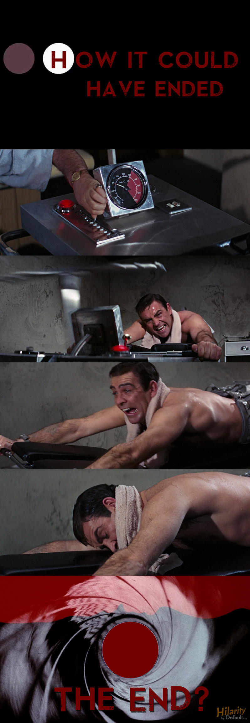 thunderball-how-it-could-have-ended