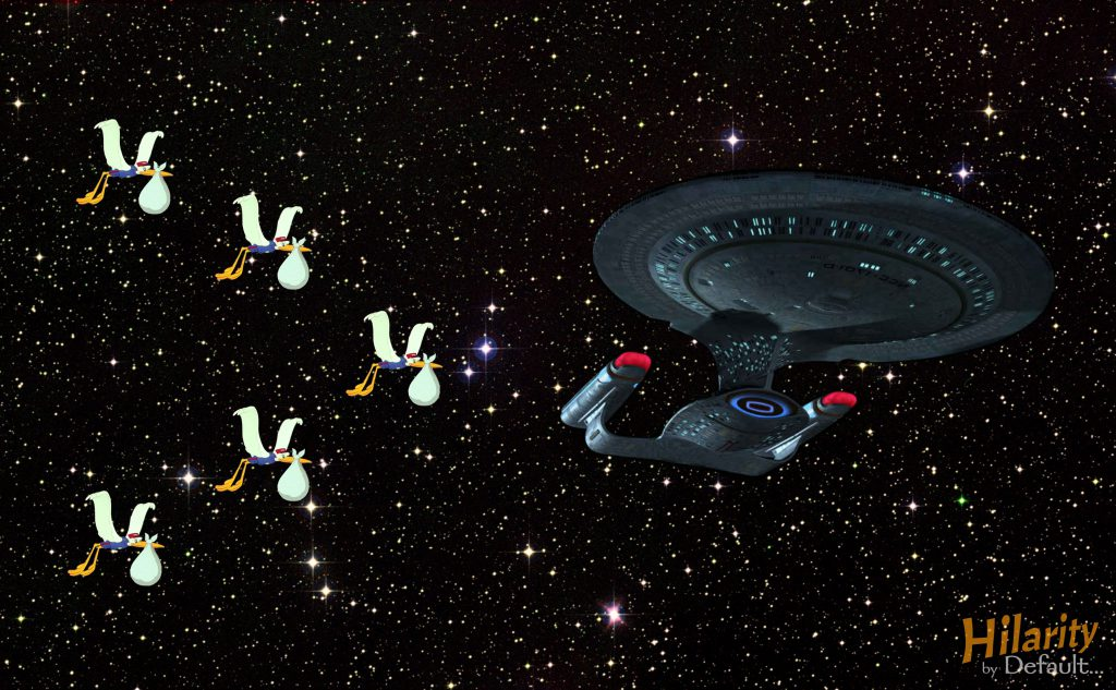 space-stork