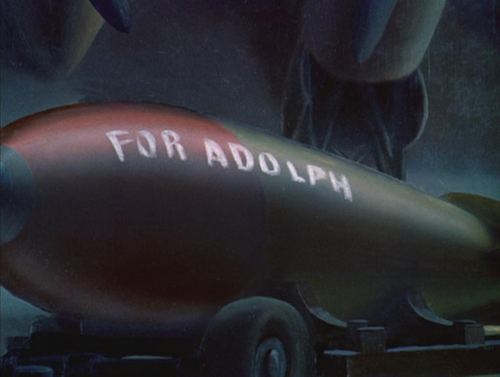 for-adolf