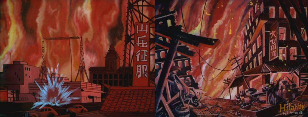 japan-bombing