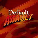 Default Assault