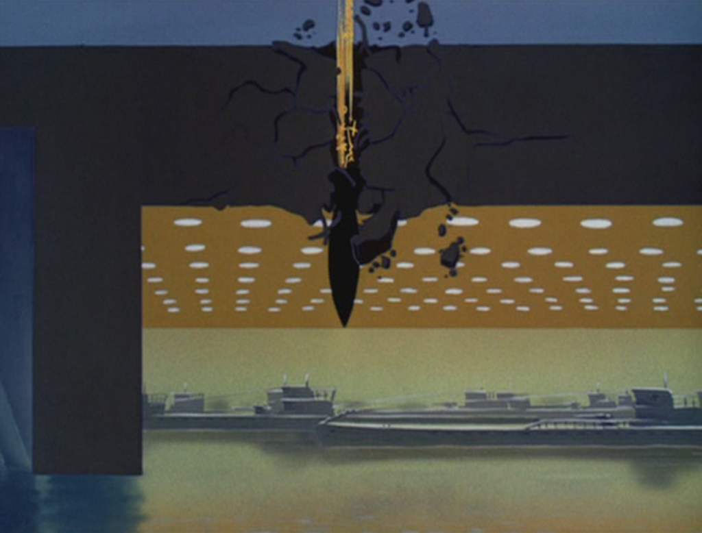uboat-bomb