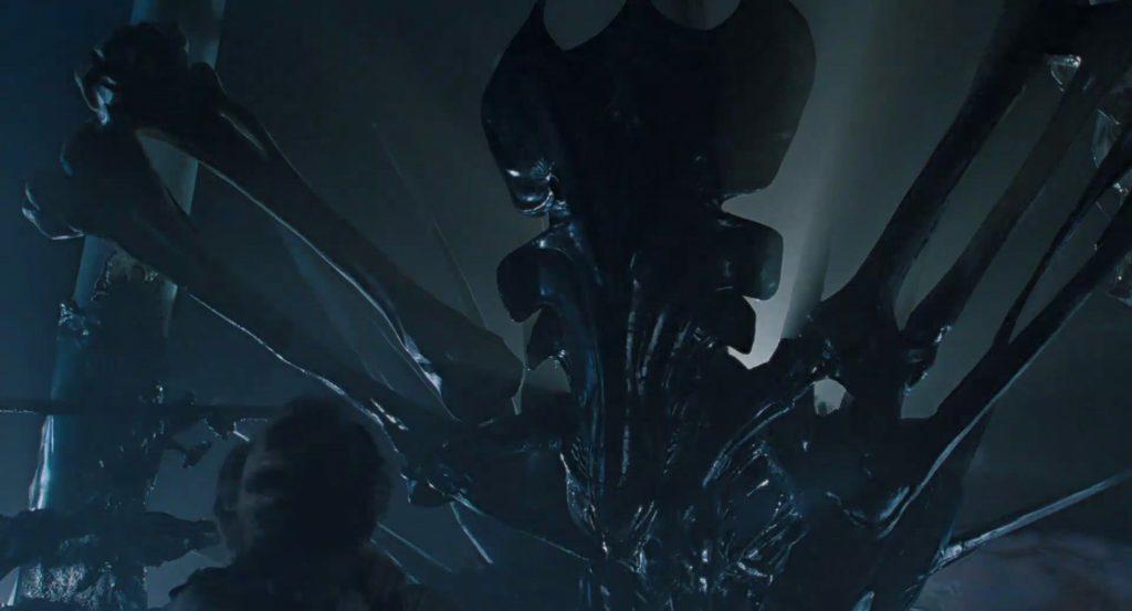 aliens 13