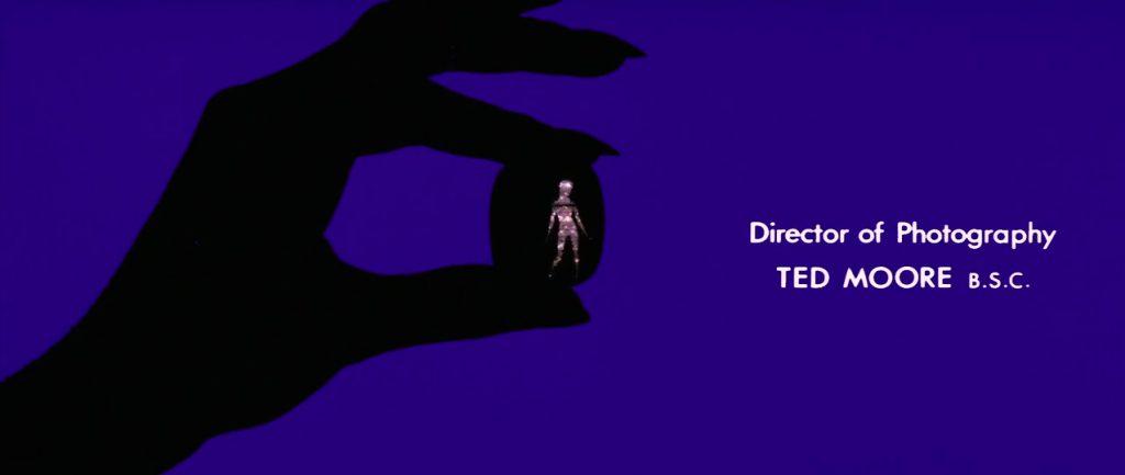 credits 2