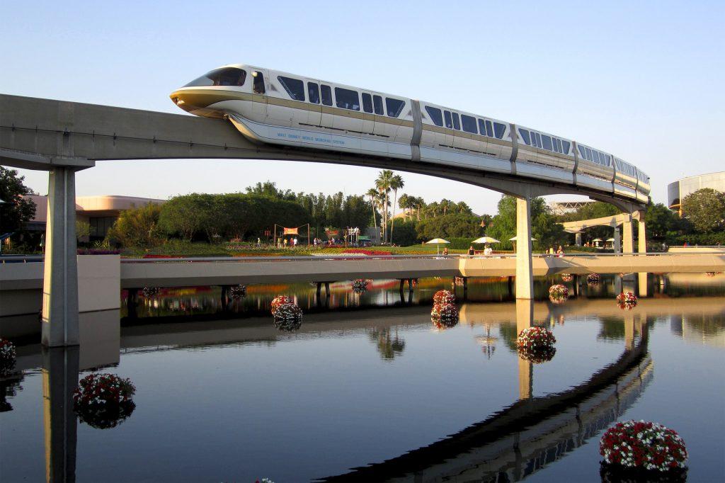 monorail-1608967_1920