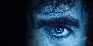 Thrones Season 7