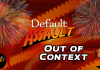 Default Assault