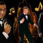 Bond Song