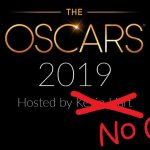 2019 Academy Awards