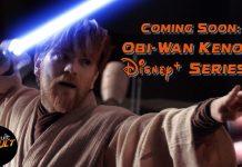 Obi Wan Series