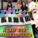 Amanda Lopiccolo