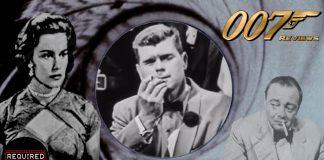Casino Royale 1954