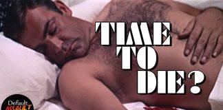 Will Bond Die