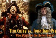 Tim Curry Jonathan Pryce