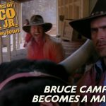 Mail Order Brides Brisco